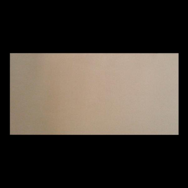 NATURAL CINZA OLIVA FLASH 24 X 11.6  A