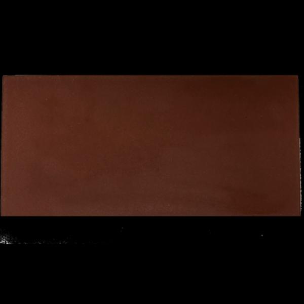 IND VERMELHO PORCELANA FLAT 24 X 11,6 A