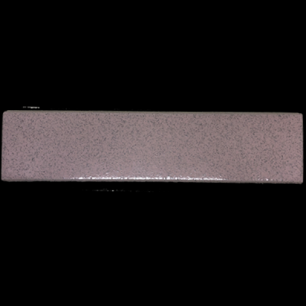 IND 2109 ROSA PIGMENTADO 24 X 5,4  A