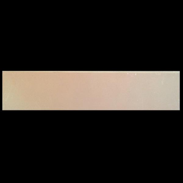 IND 2109 TERRA FLASH - ROSADO 24 X 5,4 C
