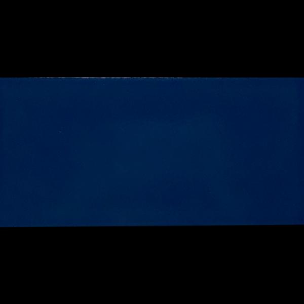 REVEST AZUL OCEANO BRILHANTE 24 X 11.6  C