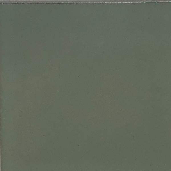 REVEST 1209 VERDE CLARO BRILHANTE  11,6x11,6 A